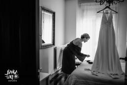 fotos boda gudamendi hotel san sebastian donostia fotografo de bodas gipuzkoa bangalore estudio irun renteria reportaje-15