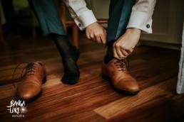 fotos boda gudamendi hotel san sebastian donostia fotografo de bodas gipuzkoa bangalore estudio irun renteria reportaje-16