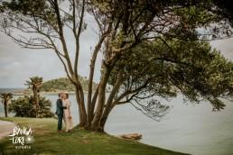 fotos boda gudamendi hotel san sebastian donostia fotografo de bodas gipuzkoa bangalore estudio irun renteria reportaje-46