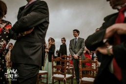 fotos boda gudamendi hotel san sebastian donostia fotografo de bodas gipuzkoa bangalore estudio irun renteria reportaje-60