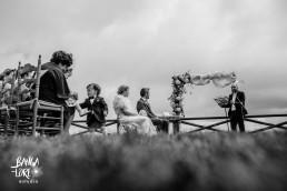 fotos boda gudamendi hotel san sebastian donostia fotografo de bodas gipuzkoa bangalore estudio irun renteria reportaje-65