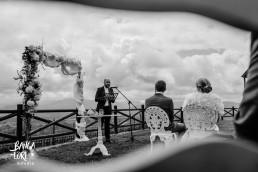 fotos boda gudamendi hotel san sebastian donostia fotografo de bodas gipuzkoa bangalore estudio irun renteria reportaje-66