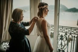 boda en hotel londres san sebastian donostia fotos bodas hotel de londres e inglaterra BangaLore Estudio_-14