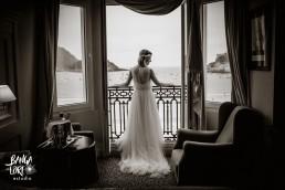 boda en hotel londres san sebastian donostia fotos bodas hotel de londres e inglaterra BangaLore Estudio_-18