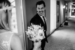 boda en hotel londres san sebastian donostia fotos bodas hotel de londres e inglaterra BangaLore Estudio_-19
