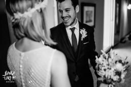 boda en hotel londres san sebastian donostia fotos bodas hotel de londres e inglaterra BangaLore Estudio_-20