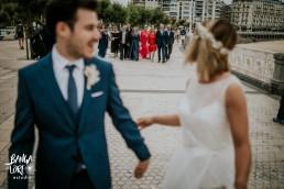 boda en hotel londres san sebastian donostia fotos bodas hotel de londres e inglaterra BangaLore Estudio_-24