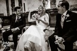 boda en hotel londres san sebastian donostia fotos bodas hotel de londres e inglaterra BangaLore Estudio_-32