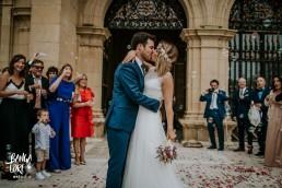 boda en hotel londres san sebastian donostia fotos bodas hotel de londres e inglaterra BangaLore Estudio_-39