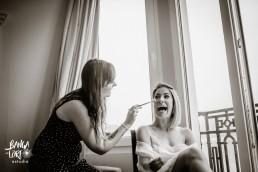 boda en hotel londres san sebastian donostia fotos bodas hotel de londres e inglaterra BangaLore Estudio_-4