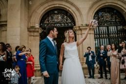 boda en hotel londres san sebastian donostia fotos bodas hotel de londres e inglaterra BangaLore Estudio_-40