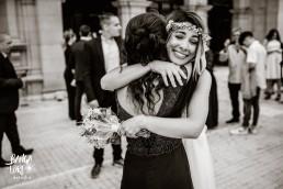 boda en hotel londres san sebastian donostia fotos bodas hotel de londres e inglaterra BangaLore Estudio_-44