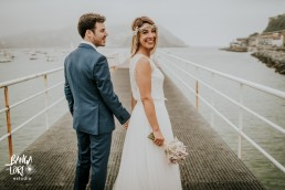boda en hotel londres san sebastian donostia fotos bodas hotel de londres e inglaterra BangaLore Estudio_-46