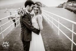 boda en hotel londres san sebastian donostia fotos bodas hotel de londres e inglaterra BangaLore Estudio_-47