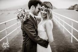 boda en hotel londres san sebastian donostia fotos bodas hotel de londres e inglaterra BangaLore Estudio_-48