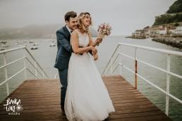 boda en hotel londres san sebastian donostia fotos bodas hotel de londres e inglaterra BangaLore Estudio_-49