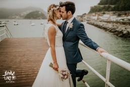 boda en hotel londres san sebastian donostia fotos bodas hotel de londres e inglaterra BangaLore Estudio_-51