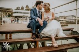 boda en hotel londres san sebastian donostia fotos bodas hotel de londres e inglaterra BangaLore Estudio_-52