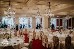 boda en hotel londres san sebastian donostia fotos bodas hotel de londres e inglaterra BangaLore Estudio_-55