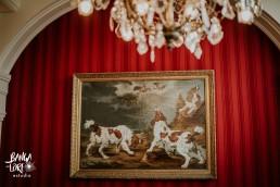 boda en hotel londres san sebastian donostia fotos bodas hotel de londres e inglaterra BangaLore Estudio_-58