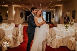 boda en hotel londres san sebastian donostia fotos bodas hotel de londres e inglaterra BangaLore Estudio_-61