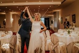 boda en hotel londres san sebastian donostia fotos bodas hotel de londres e inglaterra BangaLore Estudio_-62