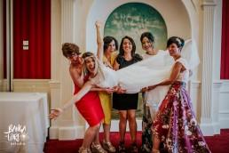 boda en hotel londres san sebastian donostia fotos bodas hotel de londres e inglaterra BangaLore Estudio_-67
