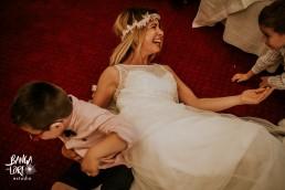 boda en hotel londres san sebastian donostia fotos bodas hotel de londres e inglaterra BangaLore Estudio_-71