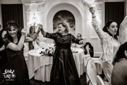 boda en hotel londres san sebastian donostia fotos bodas hotel de londres e inglaterra BangaLore Estudio_-73