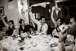 boda en hotel londres san sebastian donostia fotos bodas hotel de londres e inglaterra BangaLore Estudio_-74