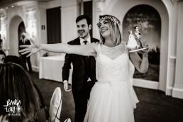 boda en hotel londres san sebastian donostia fotos bodas hotel de londres e inglaterra BangaLore Estudio_-79