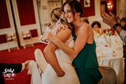 boda en hotel londres san sebastian donostia fotos bodas hotel de londres e inglaterra BangaLore Estudio_-81
