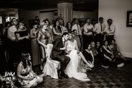 boda en hotel londres san sebastian donostia fotos bodas hotel de londres e inglaterra BangaLore Estudio_-84