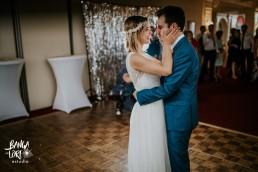 boda en hotel londres san sebastian donostia fotos bodas hotel de londres e inglaterra BangaLore Estudio_-85