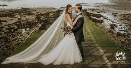 fotografos de boda irun hondarribia fotos boda beko errota bangalore estudio