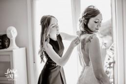 fotos boda beko errota hondarribia fotografos de boda15