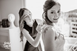 fotos boda beko errota hondarribia fotografos de boda17