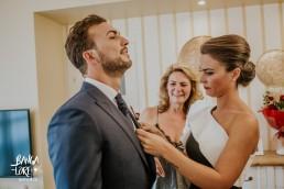 fotos boda beko errota hondarribia fotografos de boda18