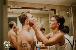fotos boda beko errota hondarribia fotografos de boda2