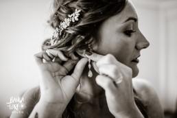 fotos boda beko errota hondarribia fotografos de boda21