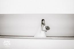 fotos boda beko errota hondarribia fotografos de boda23