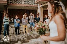 fotos boda beko errota hondarribia fotografos de boda24