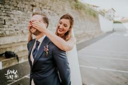 fotos boda beko errota hondarribia fotografos de boda27