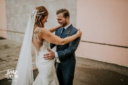 fotos boda beko errota hondarribia fotografos de boda28