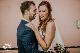 fotos boda beko errota hondarribia fotografos de boda29