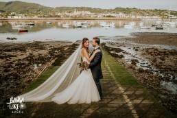 fotos boda beko errota hondarribia fotografos de boda31