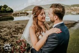fotos boda beko errota hondarribia fotografos de boda32