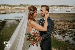 fotos boda beko errota hondarribia fotografos de boda33