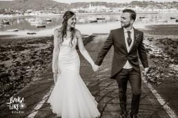 fotos boda beko errota hondarribia fotografos de boda34
