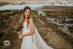 fotos boda beko errota hondarribia fotografos de boda35